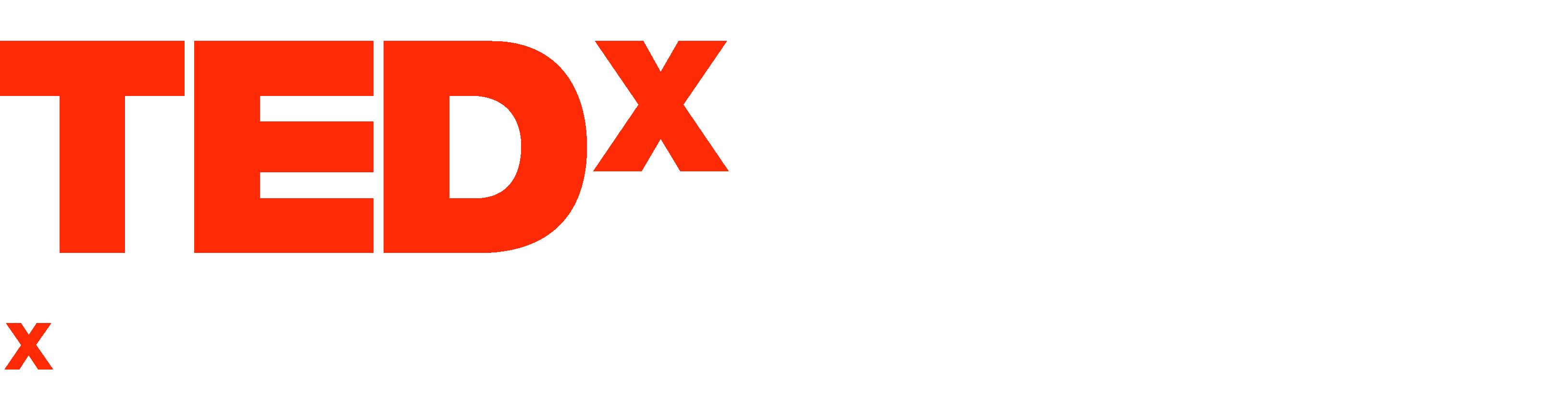 TEDxSSE